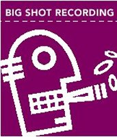 Big Shot Recording